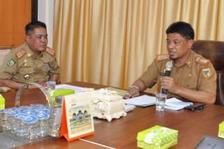 Belajar kearifan lokal, siswa Lemhanas akan berkunjung ke Palu
