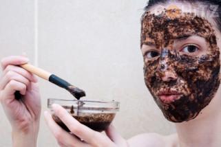 5 cara efektif kecilkan pori-pori wajah