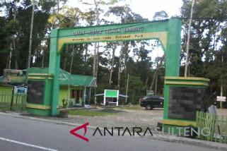 Pemandu wisata  minta TNLL buka akses jalan