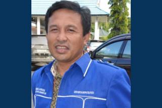 DPRD Poso rancang Perda Tanggung Jawab Sosial Lingkungan