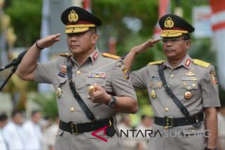 Gubernur harap masalah terorisme Poso segera tuntas