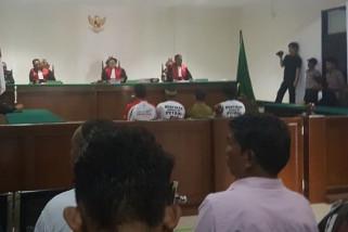 PN Pasangkayu menangkan PT Mamuang dalam sengketa dengan petani