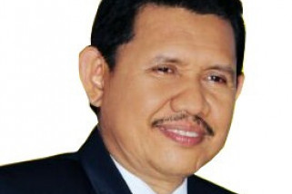 Rektor IAIN: FGD LP2M satukan persepsi akademik