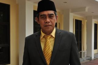 Erwin Burase: Masyarakat ingin infrastruktur yang layak