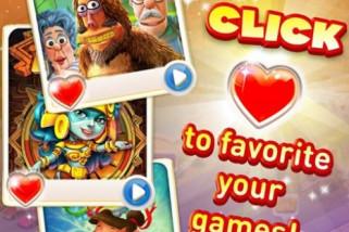Pakar: aplikasi permainan di FB sebaiknya dihapus