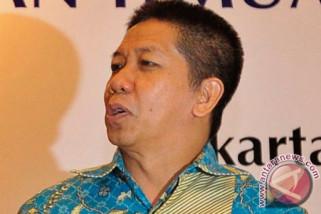 Pakar: banyak lebih kejam dari ungkapan Prabowo