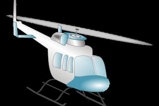 Helikopter IMIP jatuh satu korban meninggal