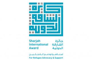 Yayasan asal Malaysia gondol penghargaan Sharjah bidang pengungsi