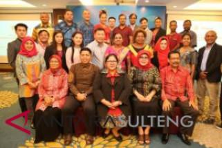Indonesia berikan pelatihan UKM pada negara Asia Pasifik