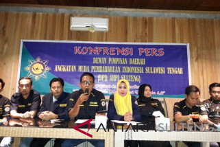 AMPI gelar lomba video pendek 2018
