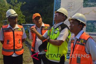 Dirjen Bina Marga: alih status jalan adalah kebiasaan kurang baik