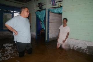 Pemerintah diminta perkuat mitigasi bencana di Morowali