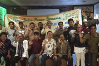 AAL Group gelar 'Bhakti Untuk Negeri' di Poso dan Morowali