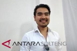 Cerita Bagus, dosen Indonesia berkelas dunia di Inggris