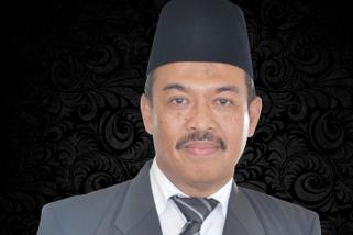 Prof Jayani: Pusbang DePSA minim koordinasi