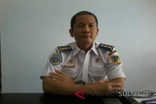 Dishub Sulteng siapkan 400 kursi mudik gratis