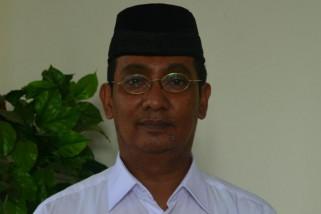 Kemenag Morowali gelar dialog lintas agama