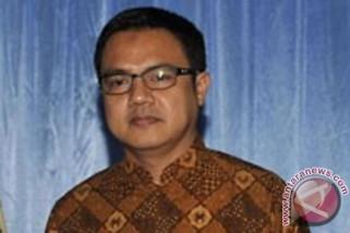 LIPI: masih ada gap dalam agenda reformasi