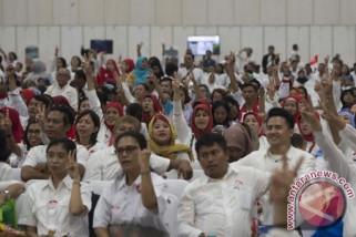 Renas 212 usulkan tokoh islam dampingi Jokowi