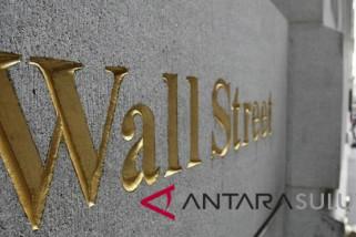 Wall Street ditutup turun di tengah ketegangan perdagangan AS-Tiongkok