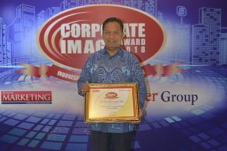 Astra Agro dinobatkan jadi perusahaan sawit idaman Indonesia
