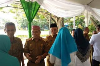 Ustad Jusuf Jambolino: silaturahim baik tingkatkan kinerja