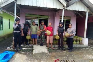 TNI bongkar penimbunan 299 tabung epiji subsidi