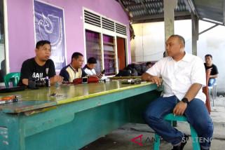 Perwira polisi yang diduga aniaya wartawan sudah diperiksa Propam