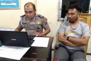 Kapolri didesak beri perhatian khusus kasus penganiayaan Ketua AJI Palu