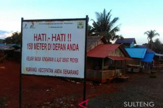 Jawaban Pertamina soal sengketa pembebasan lahan CPP Donggi-Matindok
