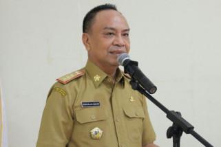 Ruas jalan Napu-Poso tunggu uluran tangan Menteri PUPR