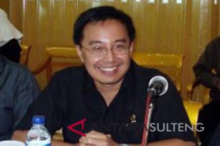 DPR: empat agenda Indonesia anggota DK PBB