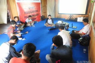 Ombudsman: 70 persen laporan didominasi dari Palu