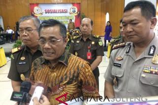 MKD: Anggota dewan jangan 'sok kuasa'