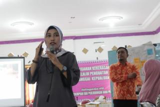 Aktivis perempuan minta pemerintah minimalisir pernikahan dini
