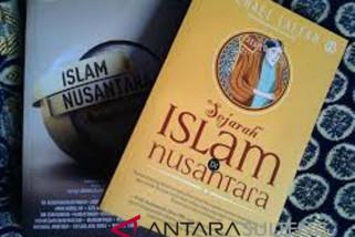 Nalar Islam Nusantara dan integritas bangsa
