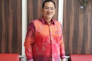 Menteri Pariwisata luncurkan TDCC 2018 pada 17 Juli di Jakarta