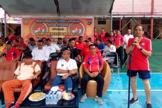 Gubernur Sulteng: semoga Polri makin dicintai rakyat