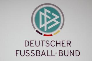 Ketua DFB akui terdapat kesalahan terkait Ozil