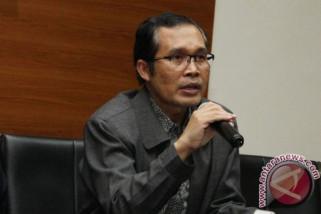 KPK: OTT kepala daerah adalah tragedi