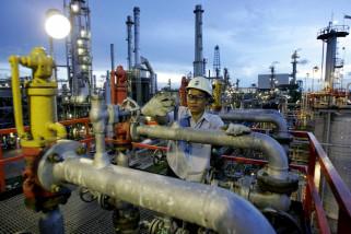 Iran: sanksi minyak AS ikin lemah OPEC