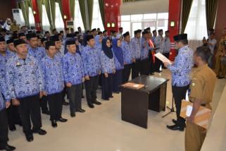 DPRD Palu: Gonta-ganti pejabat diharapkan tingkatkan kinerja Pemkot