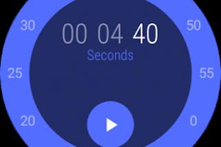 Aplikasi Google clock kini terhubung dengan spotify
