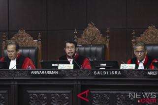 MK tolak gugatan atas kolom kosong Makassar
