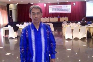 KPU Donggala sosialisasikan pemilu kepada nelayan