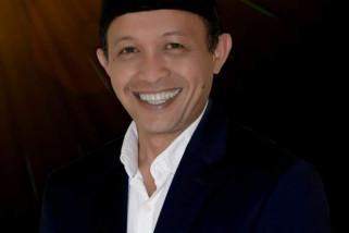 Anggota DPRD Sulteng minta perbaiki pengelolaan PBBKB