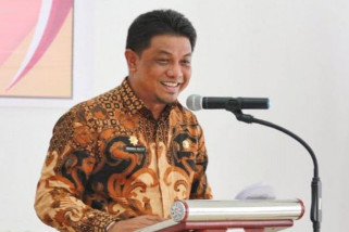 Hidayat: Loyalitas alumni kepamongprajaan tidak perlu diragukan