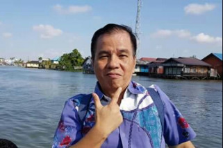 Puskesmas Balinggi masuk nominasi FKTP berprestasi nasional 2018