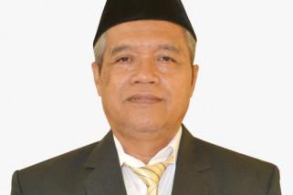 Suratno, salah seorang ASN inspiratif di Kabupaten Poso (vidio)