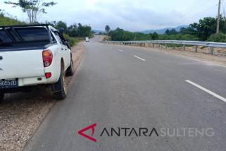 Megaproyek jalan nasional Tomata-Beteleme Segmen I tuntas (vidio)